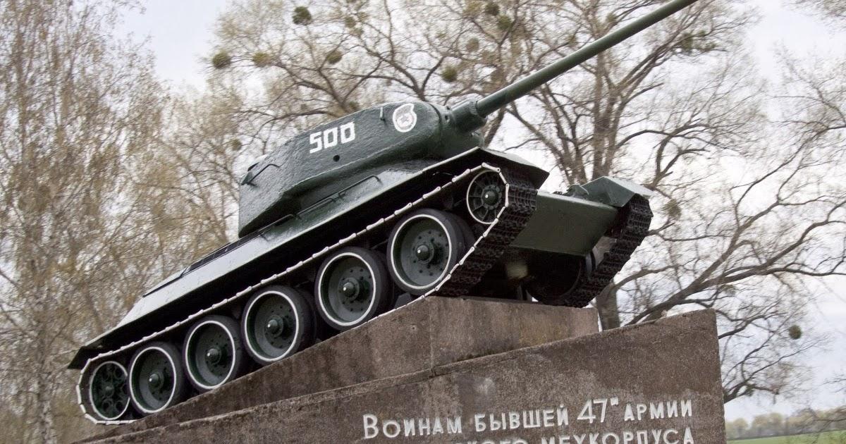 SOVIET FLAMES OF WAR RUSSIAN T-34//85 SPRUE