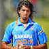 Ishant Sharma replaces Mohit Sharma in Team India's Squad