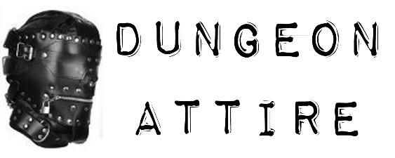 Dungeon Attire
