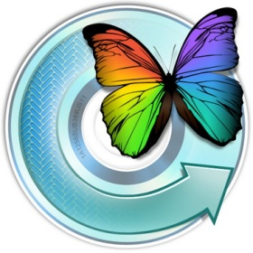 Descargar EZ CD Audio Converter Ultimate v1.0.3 [Espa�ol] [UL-RG-FS] - Todo Taringa