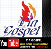 Atalho Para You Tube