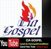 Atalho Para You Tube