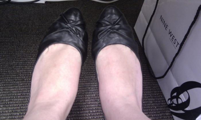 Happy Feet Shoe Repair Santa Barbara