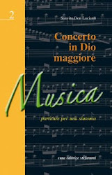 Sinfonia/Sintonia...