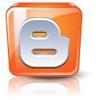 """Cara Menghilangkan Tulisan """"Diberdayakan Oleh Blogger"""" pada Blog"""