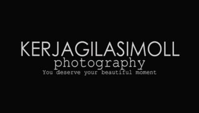 Kerjagilasimoll Photography