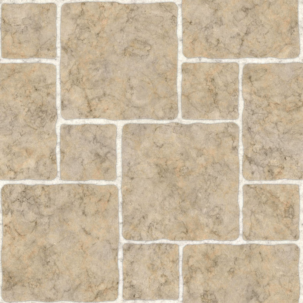 Seamless marble tile maps texturise free seamless textures with maps Porcelain tile flooring