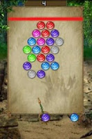 Jungle Bubbles Games Download