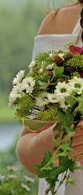 Mina blommor