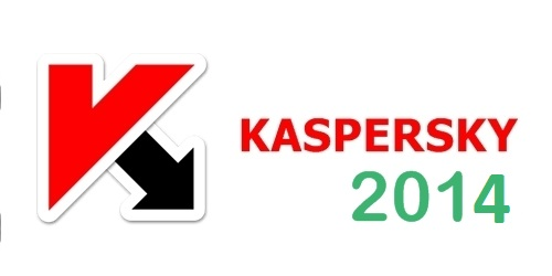 download free Kaspersky Anti-Virus 2014 14.0.0.4651