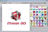 3d Image Maker7