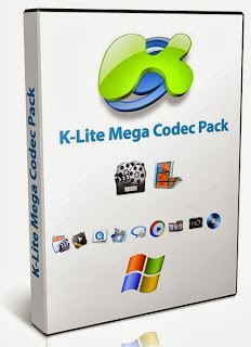 K-Lite Codec Pack 10.0.6