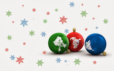 Wallpaper of Christmas,Christmas of wallpaper,Cheistmas merry,