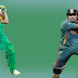 Virat Kohli-Dale Steyn among Top 3 Mini Battles to watch out for in IND vs SA