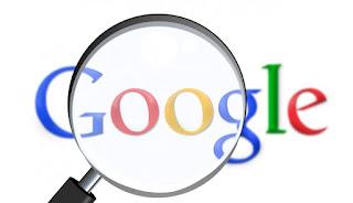 خدمات جوجل المتعددة والمتنوعة