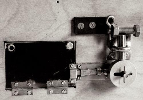 grenz wissenschaft aktuell kakadus beweisen technische intelligenz beim ffnen von schl ssern. Black Bedroom Furniture Sets. Home Design Ideas