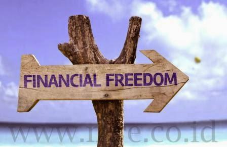 Pentingnya Memiliki Tujuan Keuangan Dalam Berinvestasi