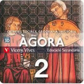 Àgora 2
