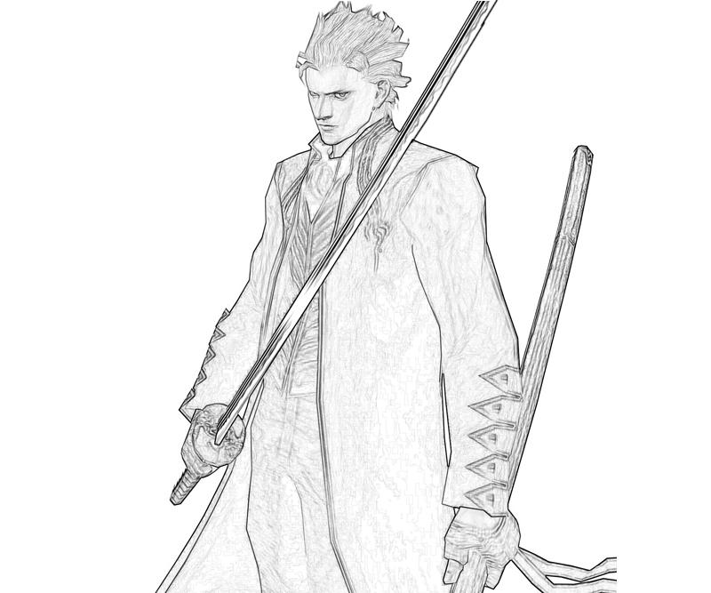 printable-vergil-character_coloring-pages-5