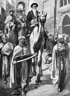 http://1.bp.blogspot.com/-3w02J6pMNQI/UUEq0iZ9UTI/AAAAAAAADak/nMWIzoLWnyU/s1600/Battle+Medina+Muhammad.jpg