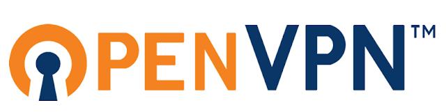 Permalink to Update Config Telkomsel Oktober 2015