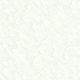 free website background patterns