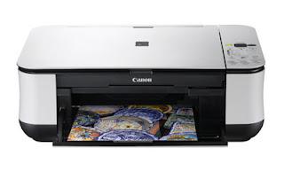 driver printer fedora
