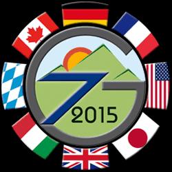 Kosten g7 treffen 2015