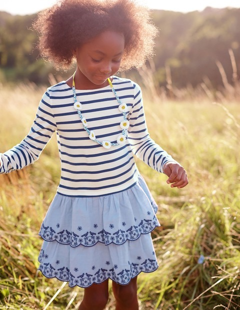 Fashion mum of 40 fm40 kids mini boden new arrivals for Mini boden winter 2016