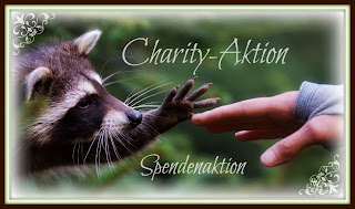 http://dbears.blogspot.de/2013/12/hilfe-help.html