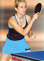 masa-tenisi-maçı-izle-pinpon-ping-pong-bayalar