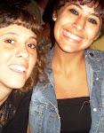 Sister♥