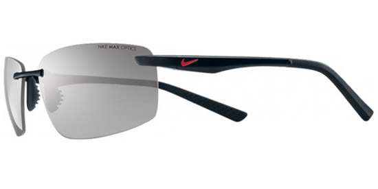 Nike Sports Sunglasses Collection 2012