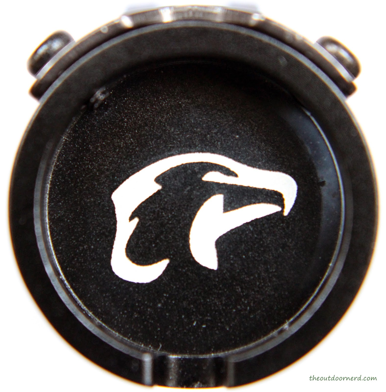 EagleTac D25LC2 Mini 18650 Flashlight Product Image 9