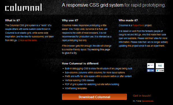 15 Best Responsive Web Design Testing Tools - Colimnial