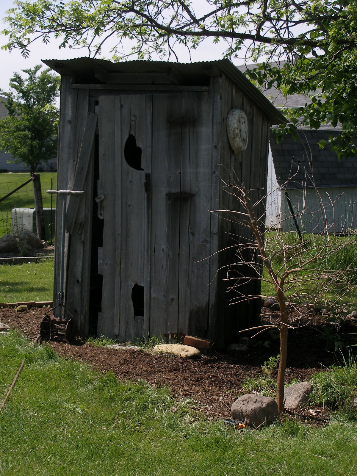 garden outhouse design native home garden design