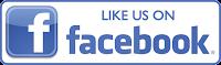 Ακολουθείστε μας fb 1