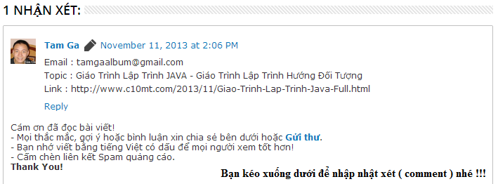 Giao-Trinh-Lap-Trinh-Huong-Doi-Tuong