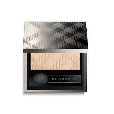 burberry spring 2013 eyeshadow gold pearl