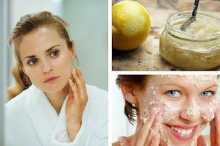 6 recommandations qui aideront à réduire les imperfections du visage