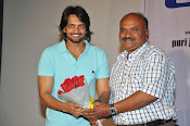 Romeo audio platinum disk function-thumbnail-4