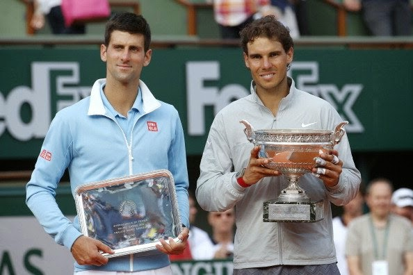 rafael-nadal-wins-french-open-9th-time