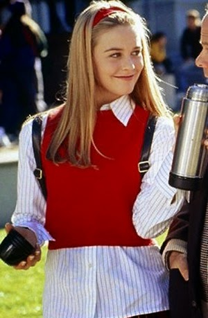 http://fashiongrunge.com/2012/03/29/throwback-thursday-cher-horowitz-of-clueless/