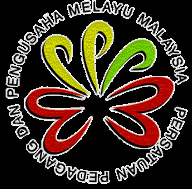Konvensyen Keusahawanan Mahasiswa IPT Zon Selatan