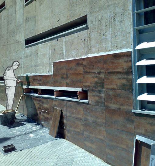 625 189 469 rehabilitaci n de fachadas ventiladas alicante - Revestimientos para fachadas ...