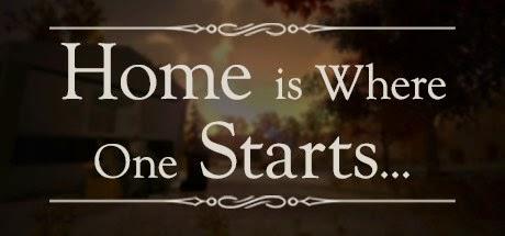 descargar Home is Where One Starts para pc full español