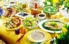 File:pranzo di Pasqua.jpg