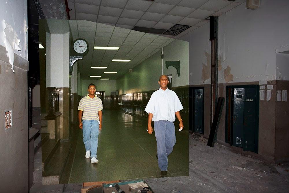 El antes y el después de una escuela abandonada en detroit  El-antes-y-el-despues-de-una-escuela-abandonada-en-detroit-noti.in-21