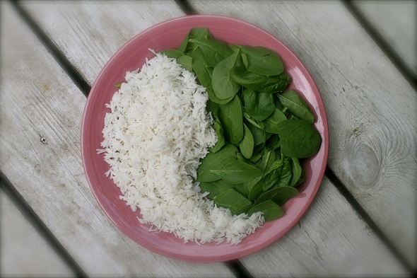 Жир, холестерин, соль, натуральные сахарозаменители, органические продукты, красное мясо.