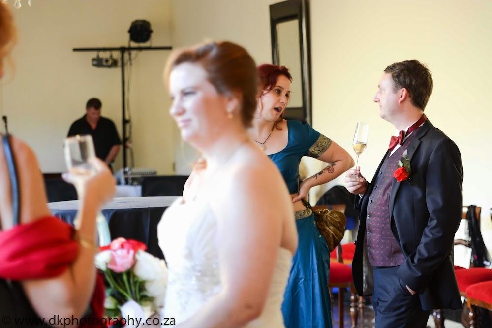 DK Photography DSC_3543 Jan & Natalie's Wedding in Castle of Good Hope { Nürnberg to Cape Town }  Cape Town Wedding photographer